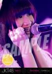 sonia (versi 1) -  Photopack Concert Edition 2013
