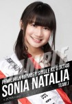 sonia (versi 2) - Photopack Sousenkyo 2014