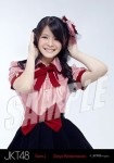 sonya - Photopack Namida Surprise