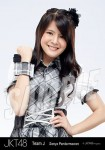 sonya - Photopack Oogoe Diamond