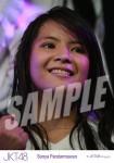 sonya  - Photopack Pajama Drive (Live)