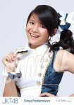 sonya  - Photopack Ponytail to Shushu