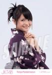 sonya  - Photopack Yukata 2012