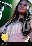 sonya (versi 1) -  Photopack Concert Edition 2013