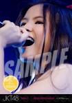 sonya (versi 2) -  Photopack Concert Edition 2013