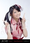sonya (versi 2) - Photopack Namida Surprise