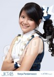 sonya (versi 2) - Photopack Ponytail to Shushu