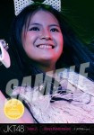 sonya (versi 3) -  Photopack Concert Edition 2013
