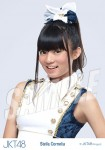 stella  - Photopack Ponytail to Shushu