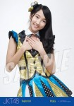 thalia - Photopack Koisuru Fortune Cookie