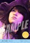 thalia (versi 2) - Photopack Concert Edition 2013