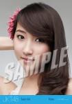thalia (versi 3) - Photopack Manatsu no Sounds Good!