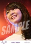 ve - Photopack Renai Kinshi Jourei (LIVE)