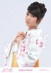 ve  - Photopack Yukata 2012