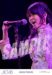 ve (versi 4) - Photopack Pajama Drive (Live)