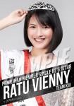 viny(versi 2) - Photopack Sousenkyo 2014