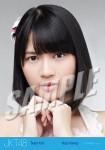 viny(versi 3) - Photopack Manatsu no Sounds Good!