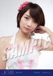 yona - Photopack Manatsu no Sounds Good!