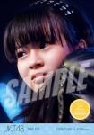 yupi (versi 1) - Photopack Concert Edition 2013