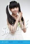 yupi (versi 2) - Photopack Manatsu no Sounds Good!