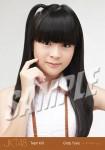 yupi (versi 2) - Photopack Yuuhi wo Miteiruka