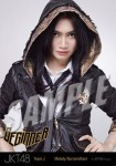 melody - Photopack BEGINNER (Special Edition)