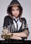 michelle - Photopack BEGINNER (Special Edition)