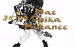 JKT48 Mae Shika Mukanee (Hanya Lihat Kedepan)
